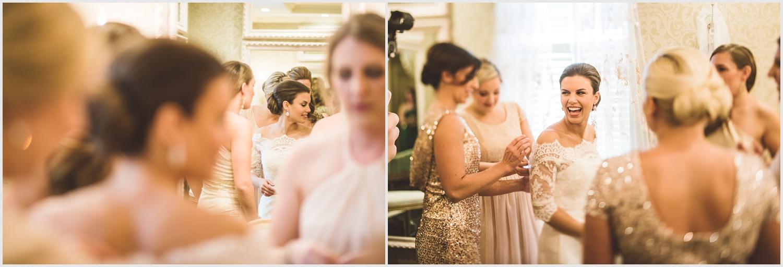 solar_arts_wedding_by_lucas_botz_photography_21.jpg
