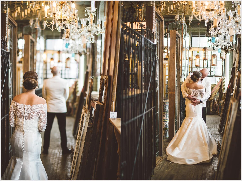 solar_arts_wedding_by_lucas_botz_photography_28.jpg