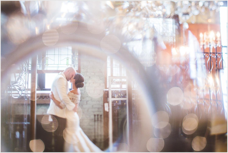 solar_arts_wedding_by_lucas_botz_photography_29.jpg
