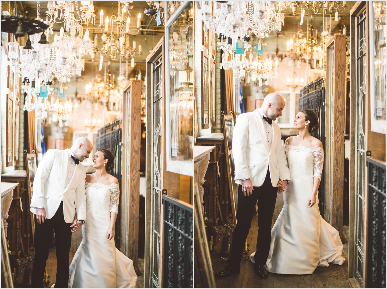 solar_arts_wedding_by_lucas_botz_photography_30.jpg