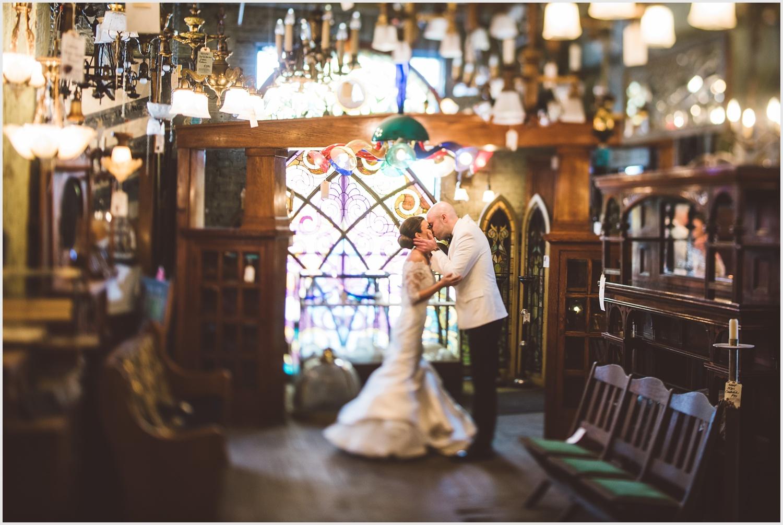 solar_arts_wedding_by_lucas_botz_photography_33.jpg