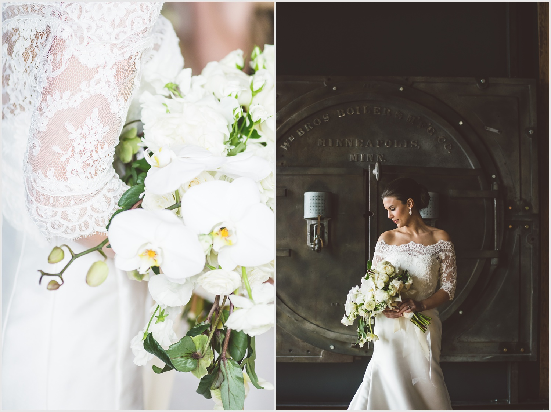 solar_arts_wedding_by_lucas_botz_photography_34.jpg