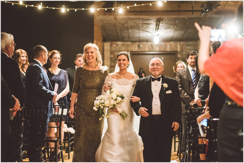 solar_arts_wedding_by_lucas_botz_photography_37.jpg