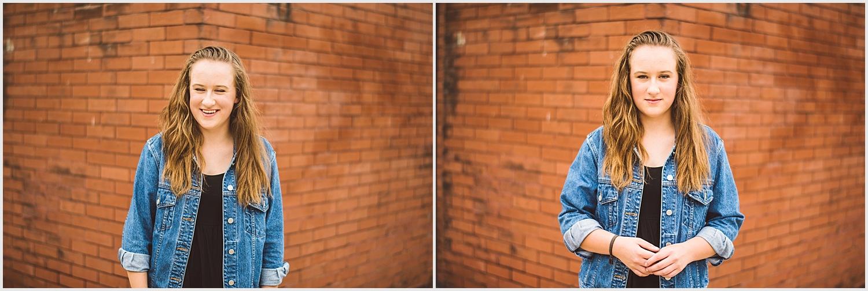 senior_portraits_Minneapolis_by_lucas_botz_photography_07.jpg