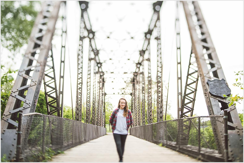 senior_portraits_Minneapolis_by_lucas_botz_photography_10.jpg