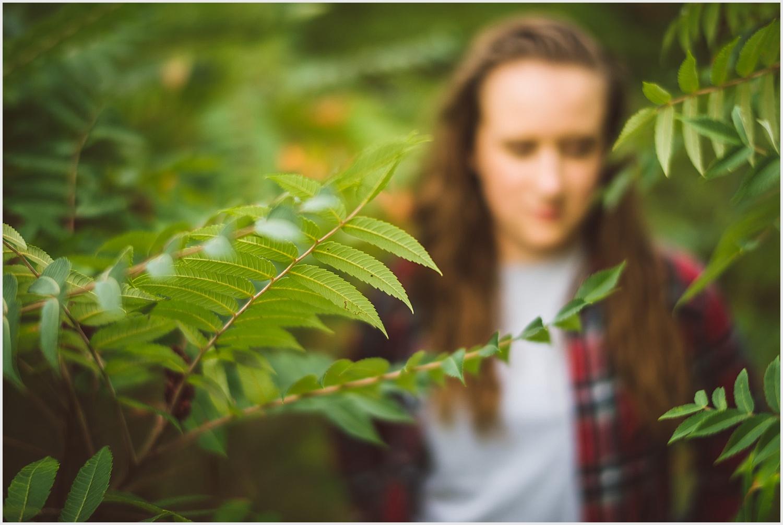 senior_portraits_Minneapolis_by_lucas_botz_photography_12.jpg