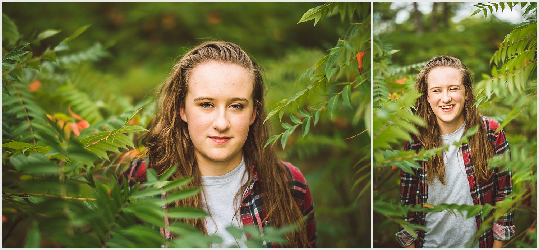 senior_portraits_Minneapolis_by_lucas_botz_photography_13.jpg