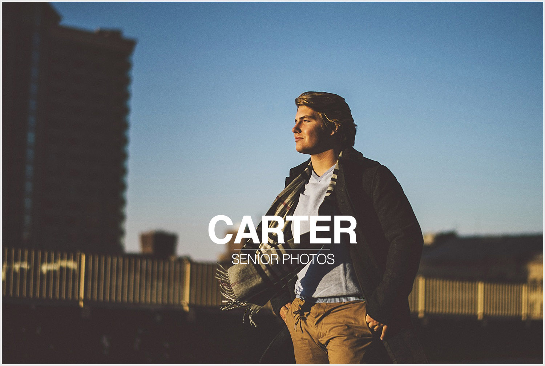 Carter_Minneapolis_senior_portraits_lucas_botz_photography_015.jpg