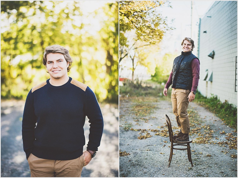 Carter_Minneapolis_senior_portraits_lucas_botz_photography_017.jpg