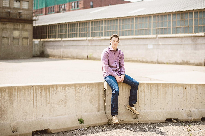 Collin_sneior_portrait_Minneapolis_minnesota_lucas_botz_photographty_019.jpg