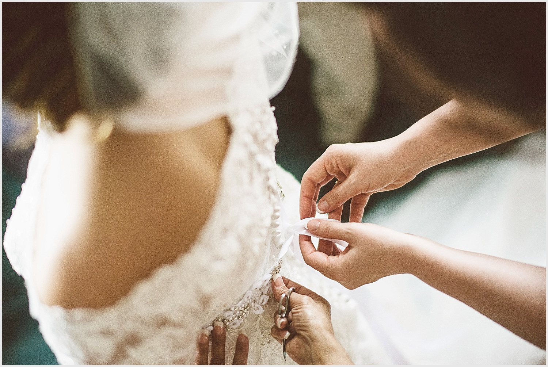zaspels_Minneapolis_wedding_portraits_lucas_botz_photography_002.jpg