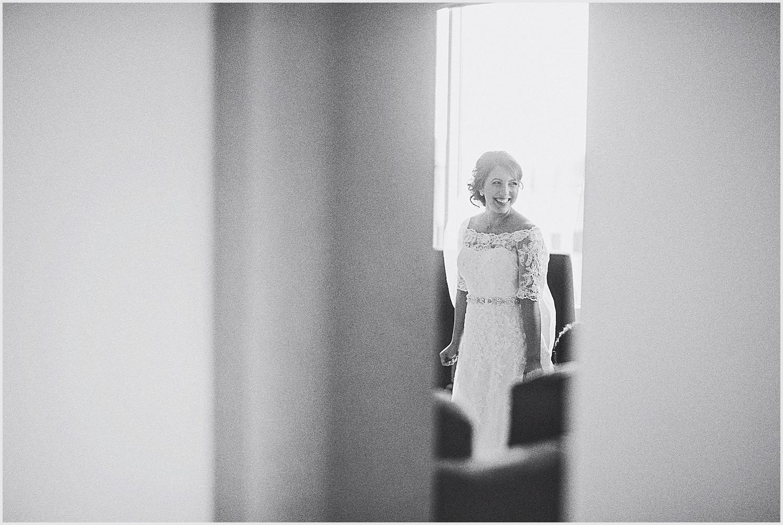 zaspels_Minneapolis_wedding_portraits_lucas_botz_photography_003.jpg