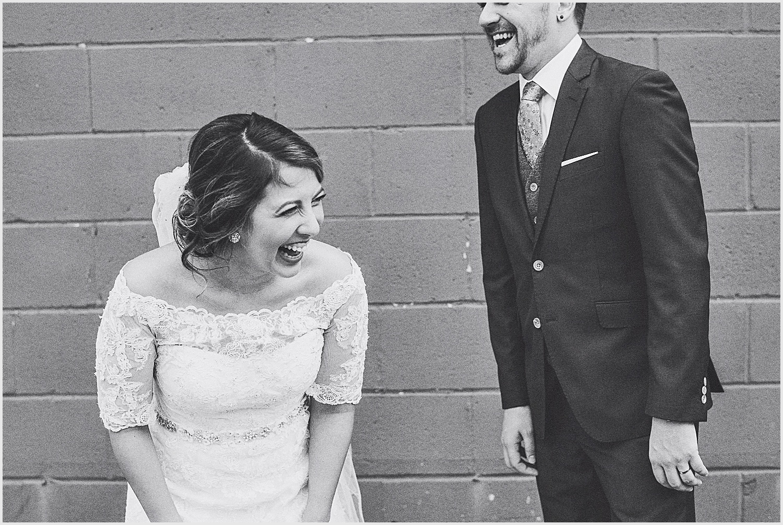 zaspels_Minneapolis_wedding_portraits_lucas_botz_photography_004.jpg