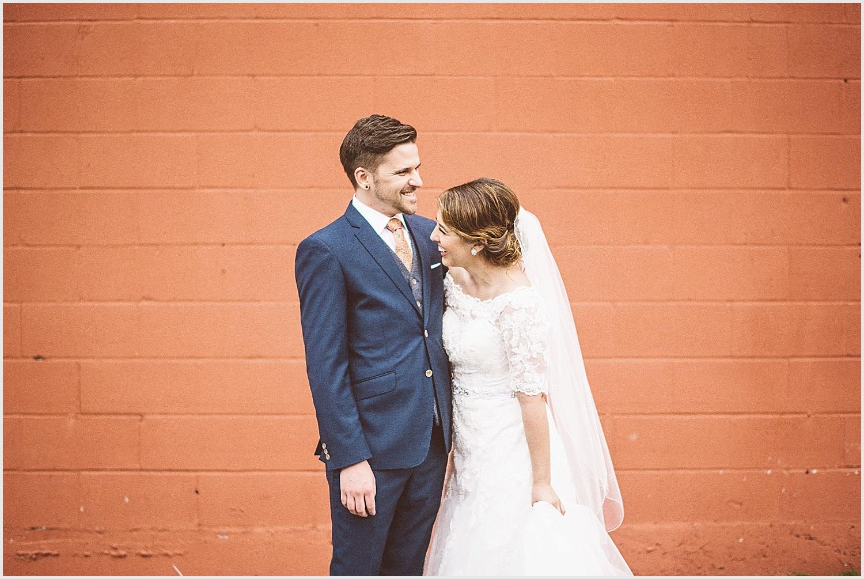 zaspels_Minneapolis_wedding_portraits_lucas_botz_photography_005.jpg