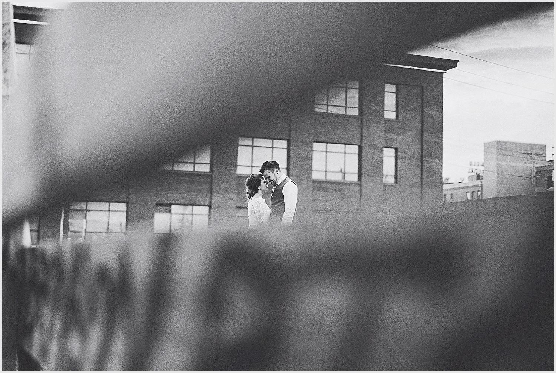 zaspels_Minneapolis_wedding_portraits_lucas_botz_photography_006.jpg