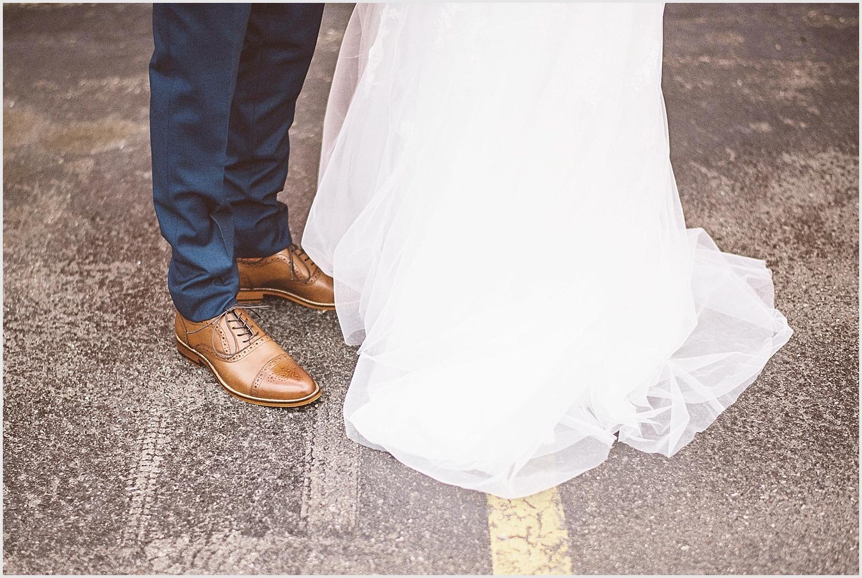 zaspels_Minneapolis_wedding_portraits_lucas_botz_photography_007.jpg