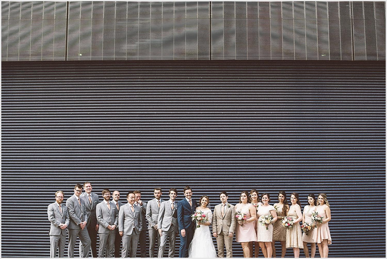 zaspels_Minneapolis_wedding_portraits_lucas_botz_photography_008.jpg