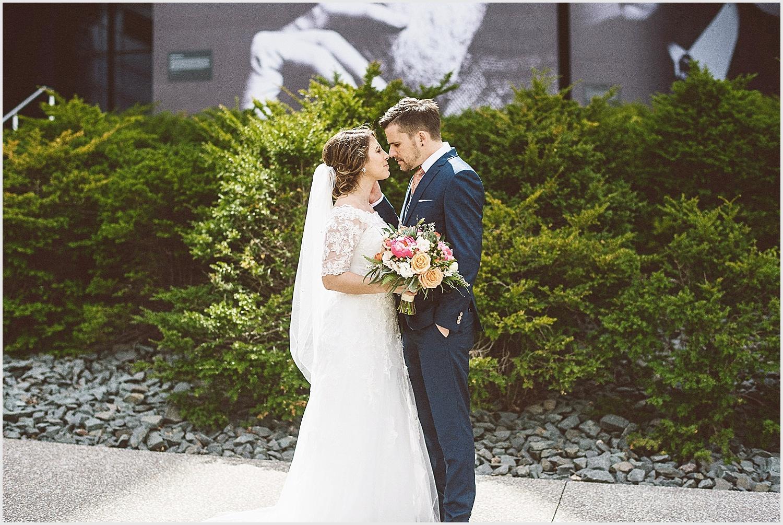 zaspels_Minneapolis_wedding_portraits_lucas_botz_photography_009.jpg