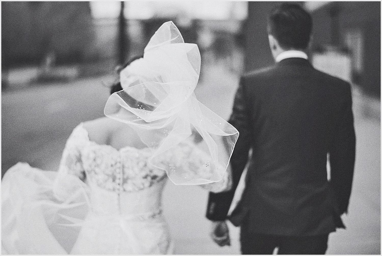zaspels_Minneapolis_wedding_portraits_lucas_botz_photography_010.jpg