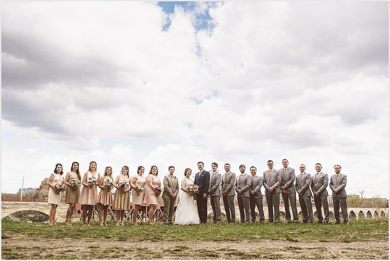 zaspels_Minneapolis_wedding_portraits_lucas_botz_photography_011.jpg