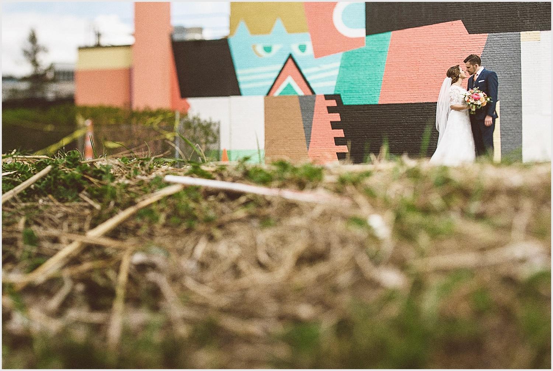 zaspels_Minneapolis_wedding_portraits_lucas_botz_photography_013.jpg