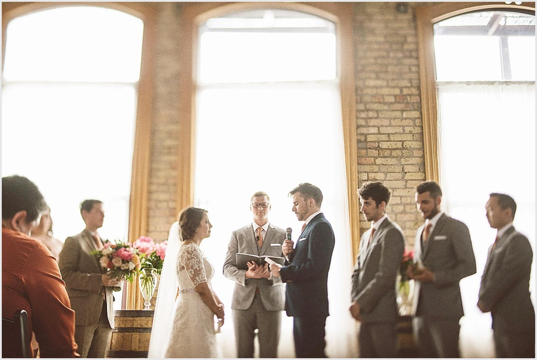 zaspels_Minneapolis_wedding_portraits_lucas_botz_photography_014.jpg