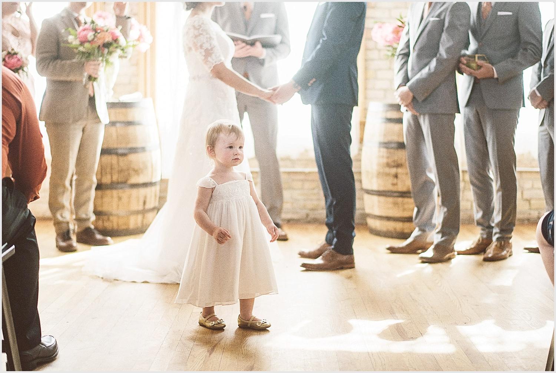 zaspels_Minneapolis_wedding_portraits_lucas_botz_photography_015.jpg