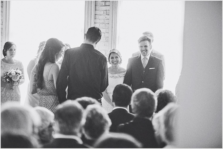 zaspels_Minneapolis_wedding_portraits_lucas_botz_photography_016.jpg