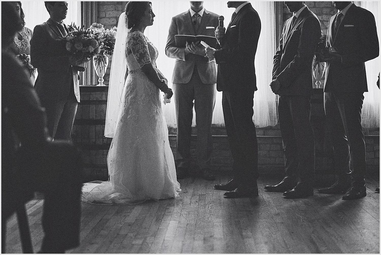 zaspels_Minneapolis_wedding_portraits_lucas_botz_photography_017.jpg