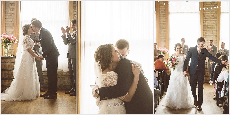 zaspels_Minneapolis_wedding_portraits_lucas_botz_photography_018.jpg