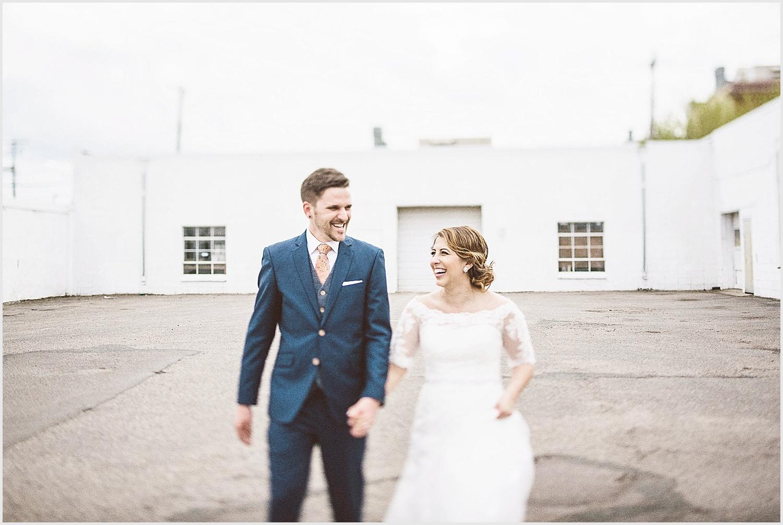 zaspels_Minneapolis_wedding_portraits_lucas_botz_photography_019.jpg