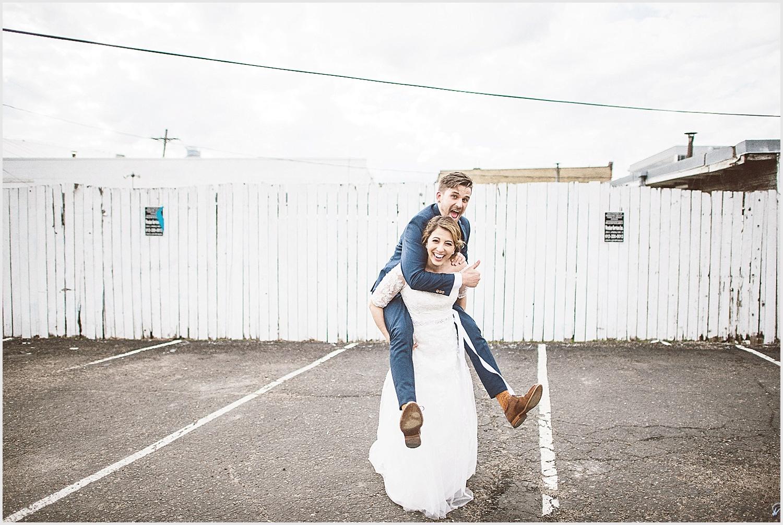 zaspels_Minneapolis_wedding_portraits_lucas_botz_photography_022.jpg