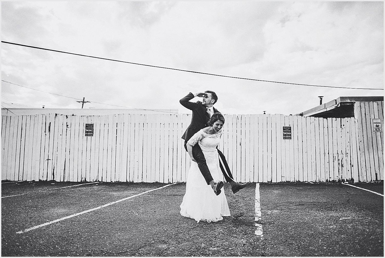 zaspels_Minneapolis_wedding_portraits_lucas_botz_photography_023.jpg