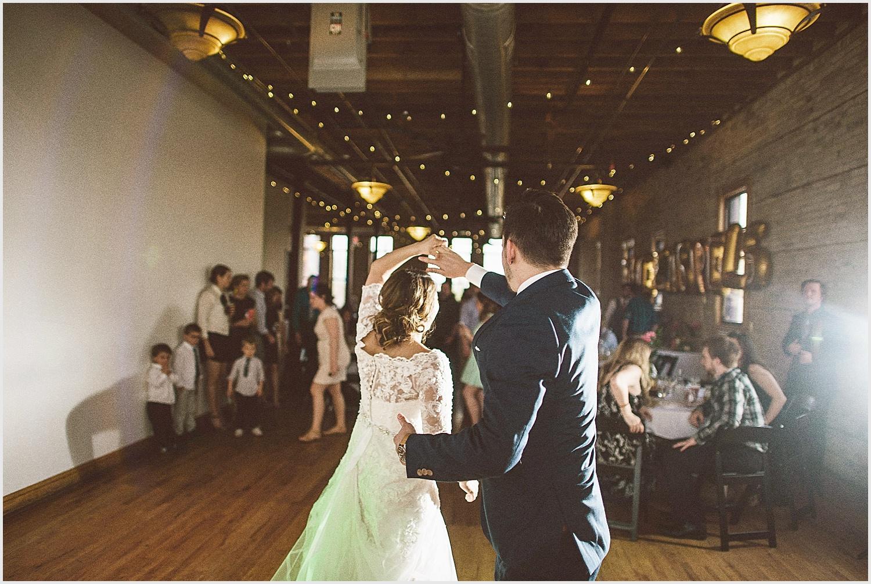 zaspels_Minneapolis_wedding_portraits_lucas_botz_photography_024.jpg