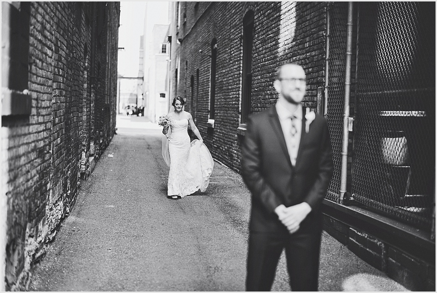 stpaul_wedding_lucas_botz_photography_003.jpg