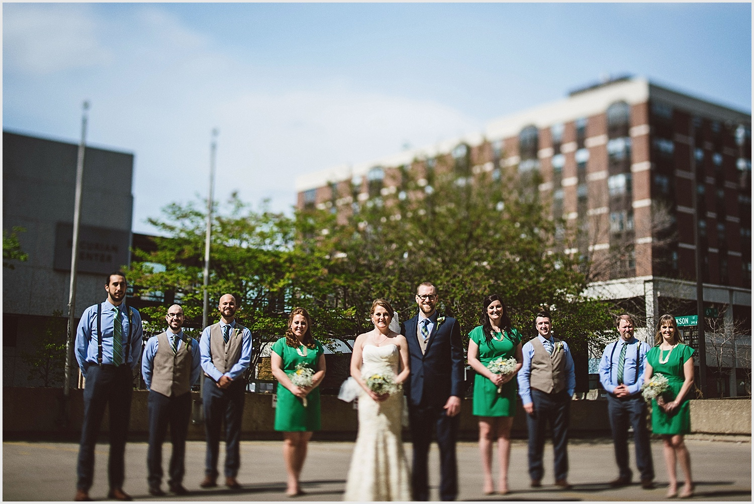 stpaul_wedding_lucas_botz_photography_013.jpg