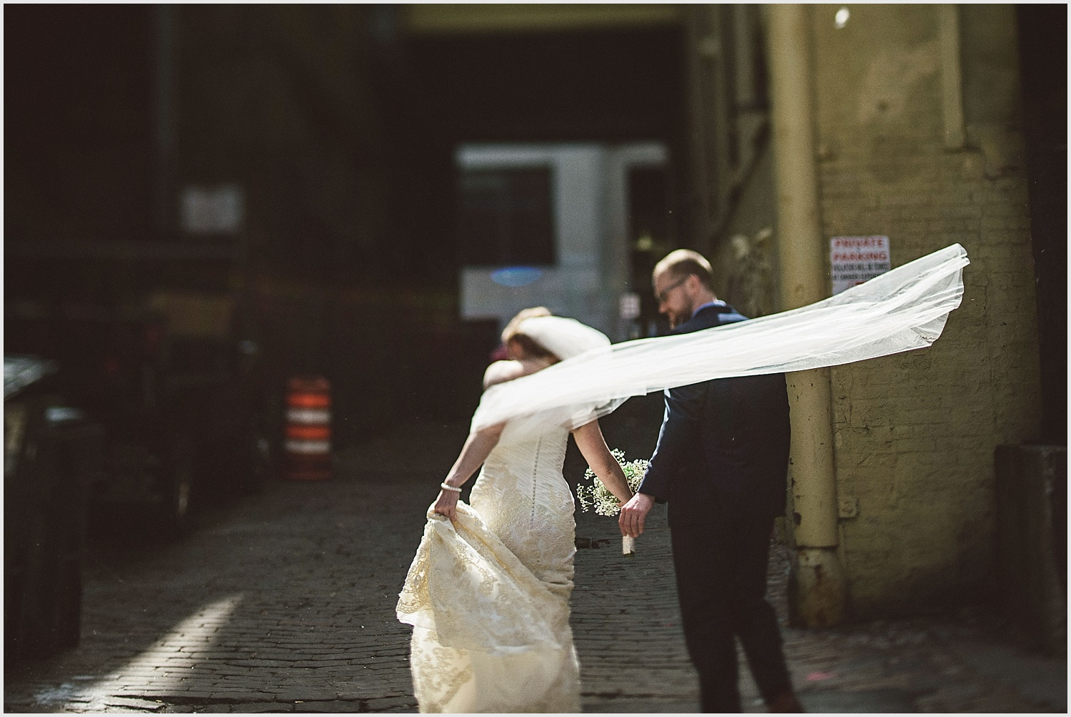 stpaul_wedding_lucas_botz_photography_016.jpg