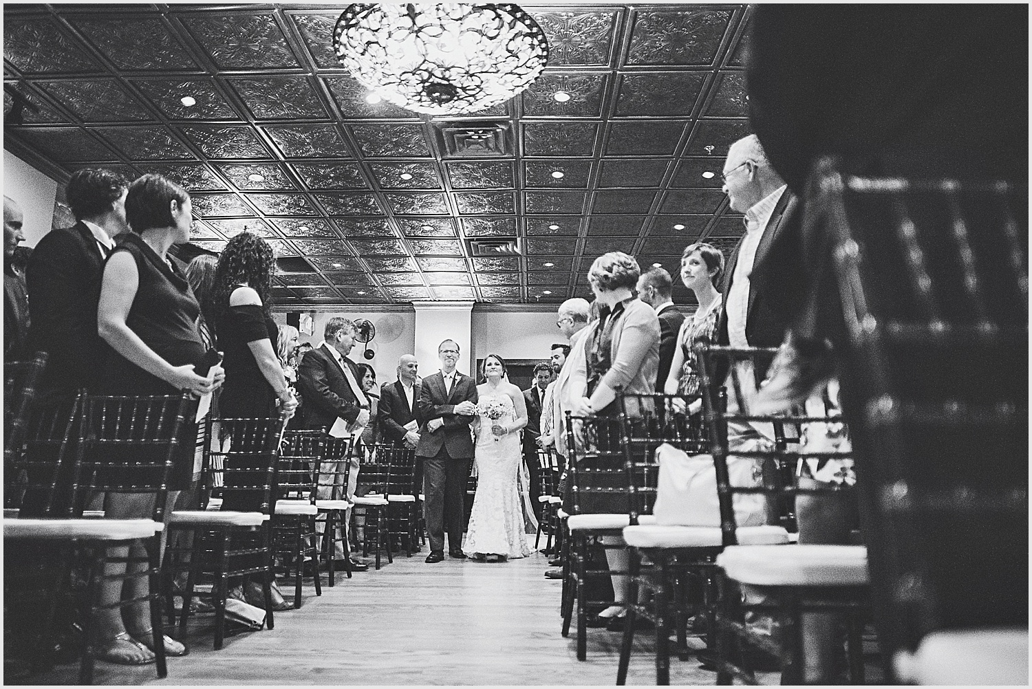 stpaul_wedding_lucas_botz_photography_021.jpg