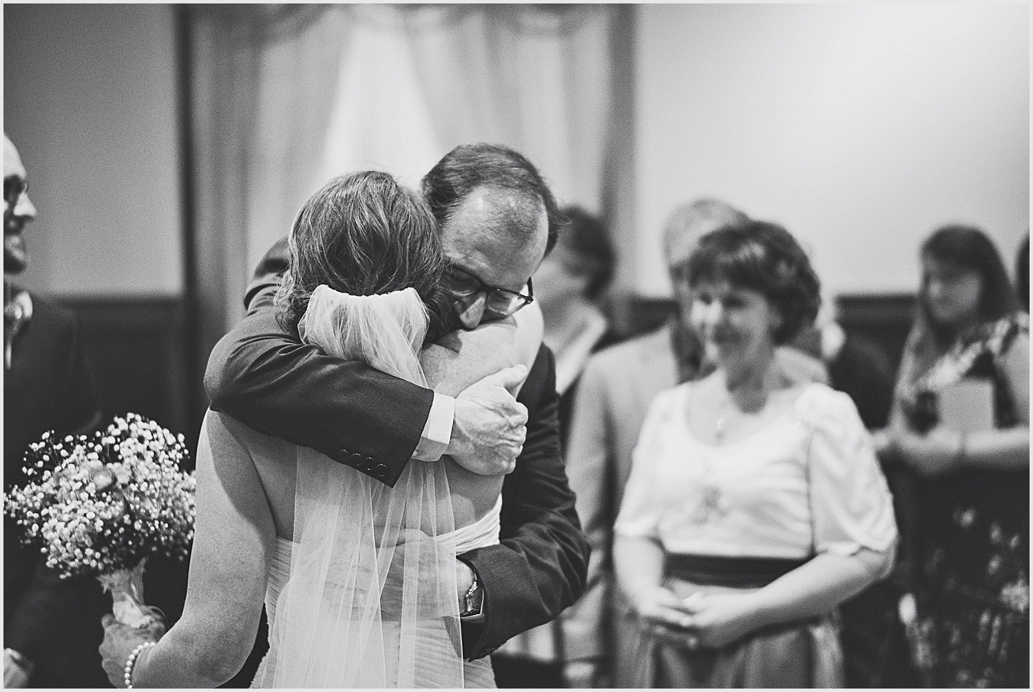 stpaul_wedding_lucas_botz_photography_022.jpg