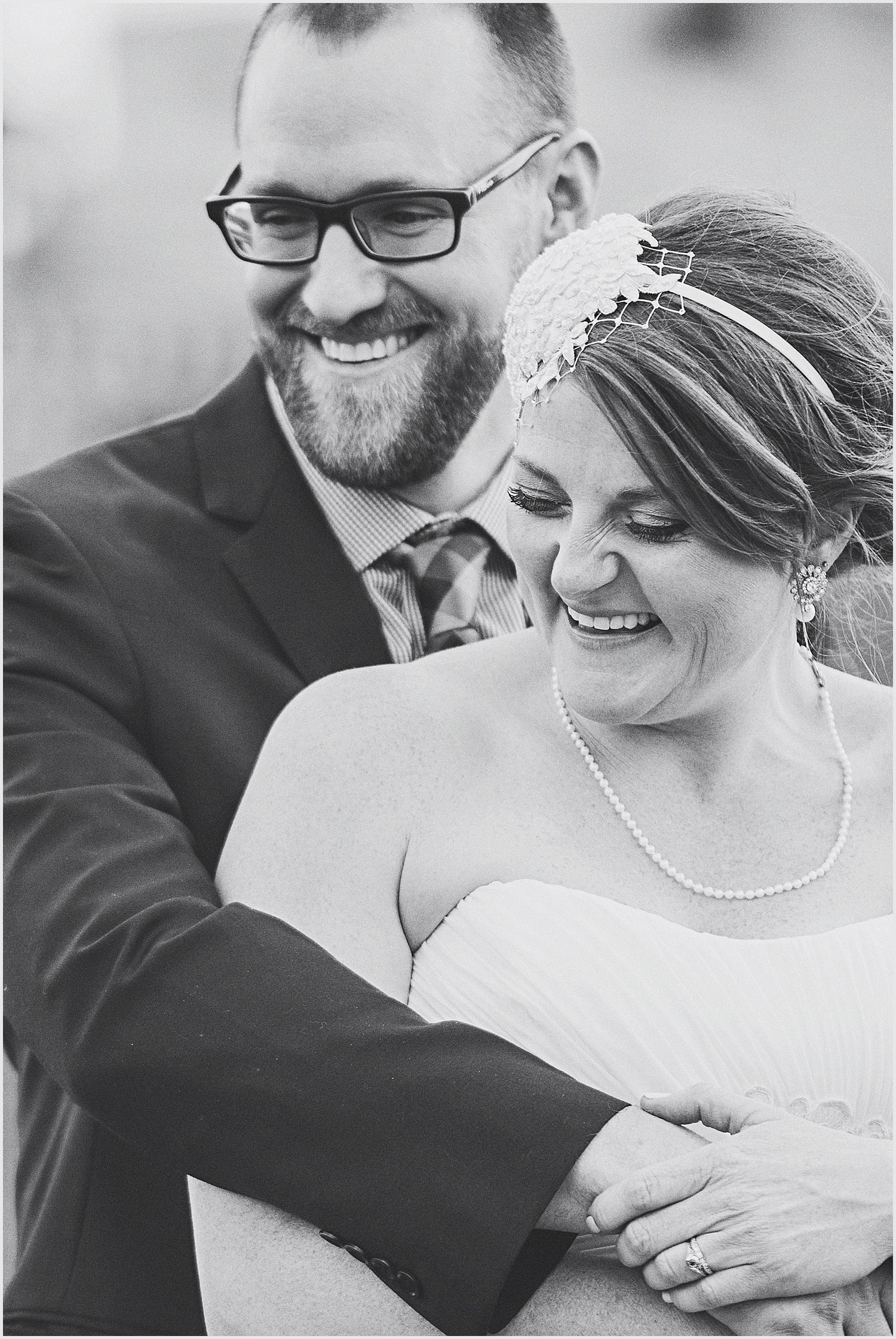 stpaul_wedding_lucas_botz_photography_026.jpg