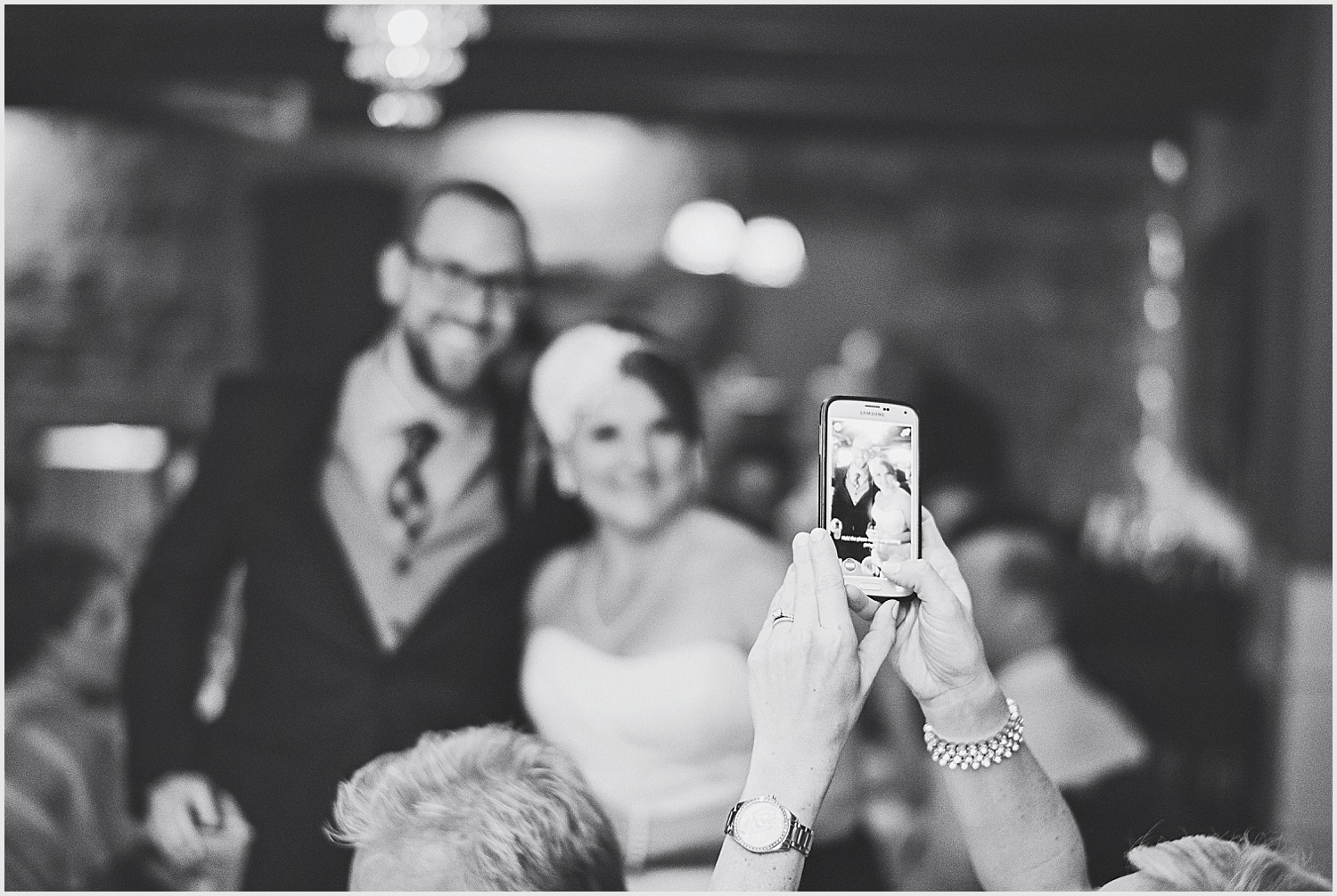 stpaul_wedding_lucas_botz_photography_028.jpg