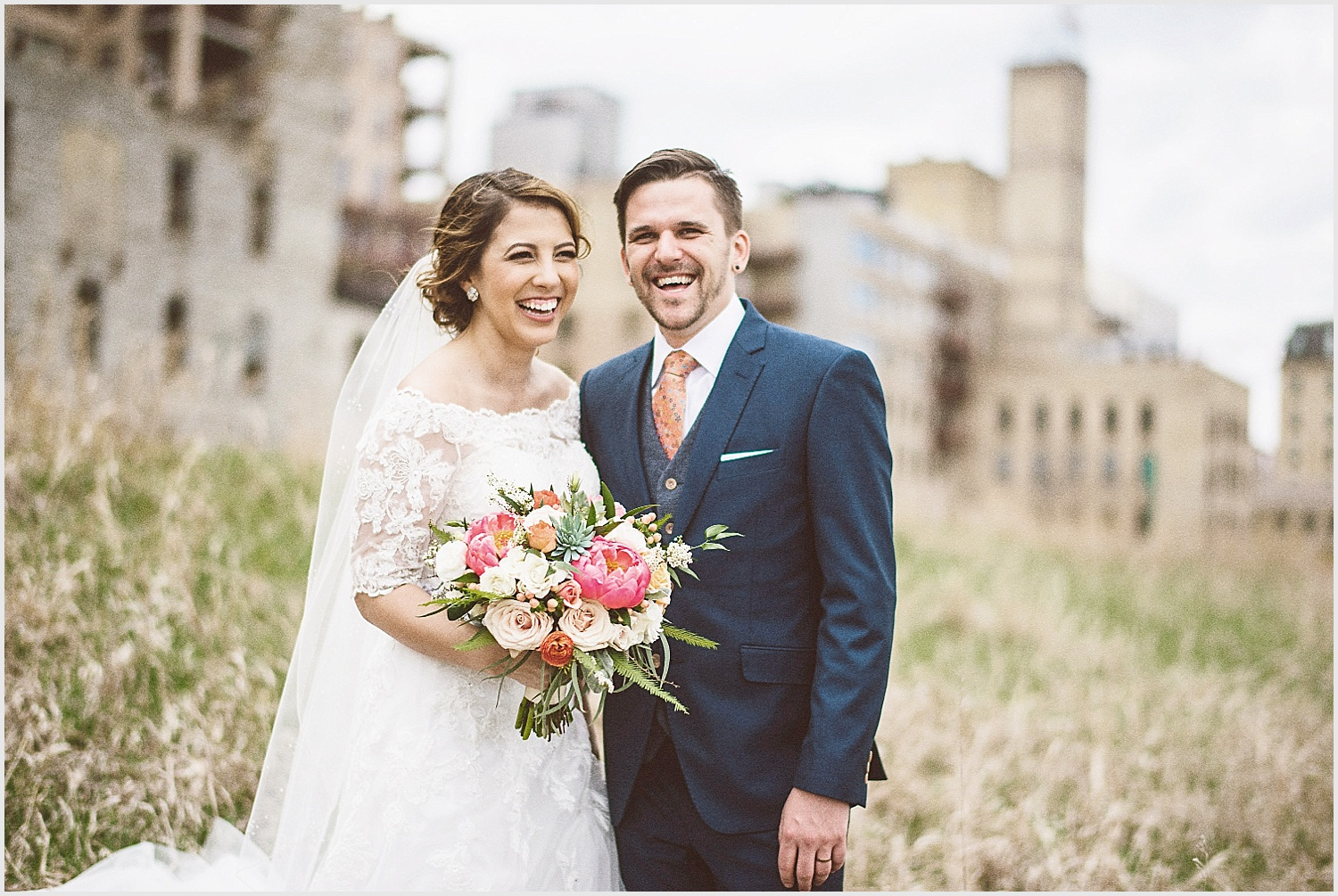zaspels_Minneapolis_wedding_portraits_lucas_botz_photography_012.jpg