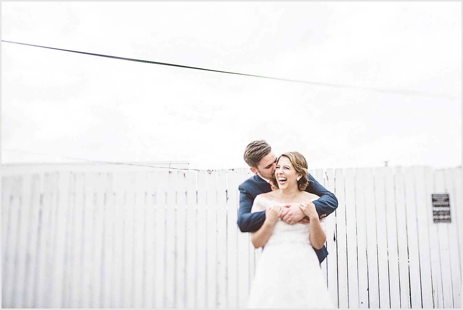 zaspels_Minneapolis_wedding_portraits_lucas_botz_photography_021.jpg
