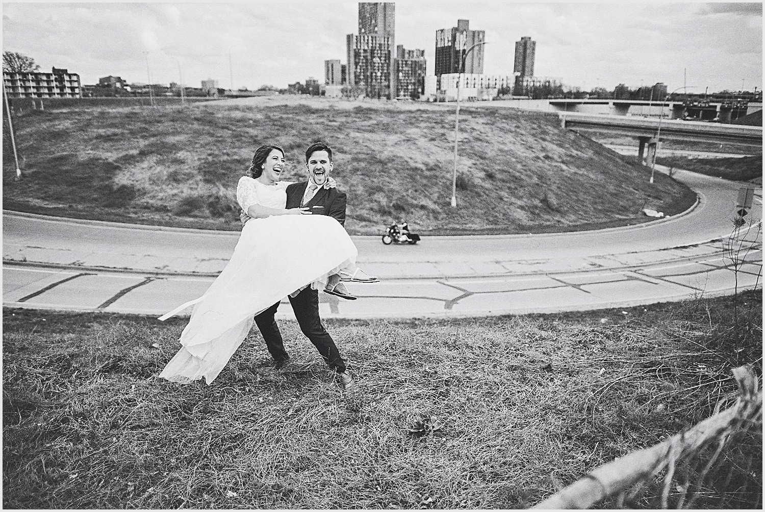 zaspels_Minneapolis_wedding_portraits_lucas_botz_photography_026.jpg