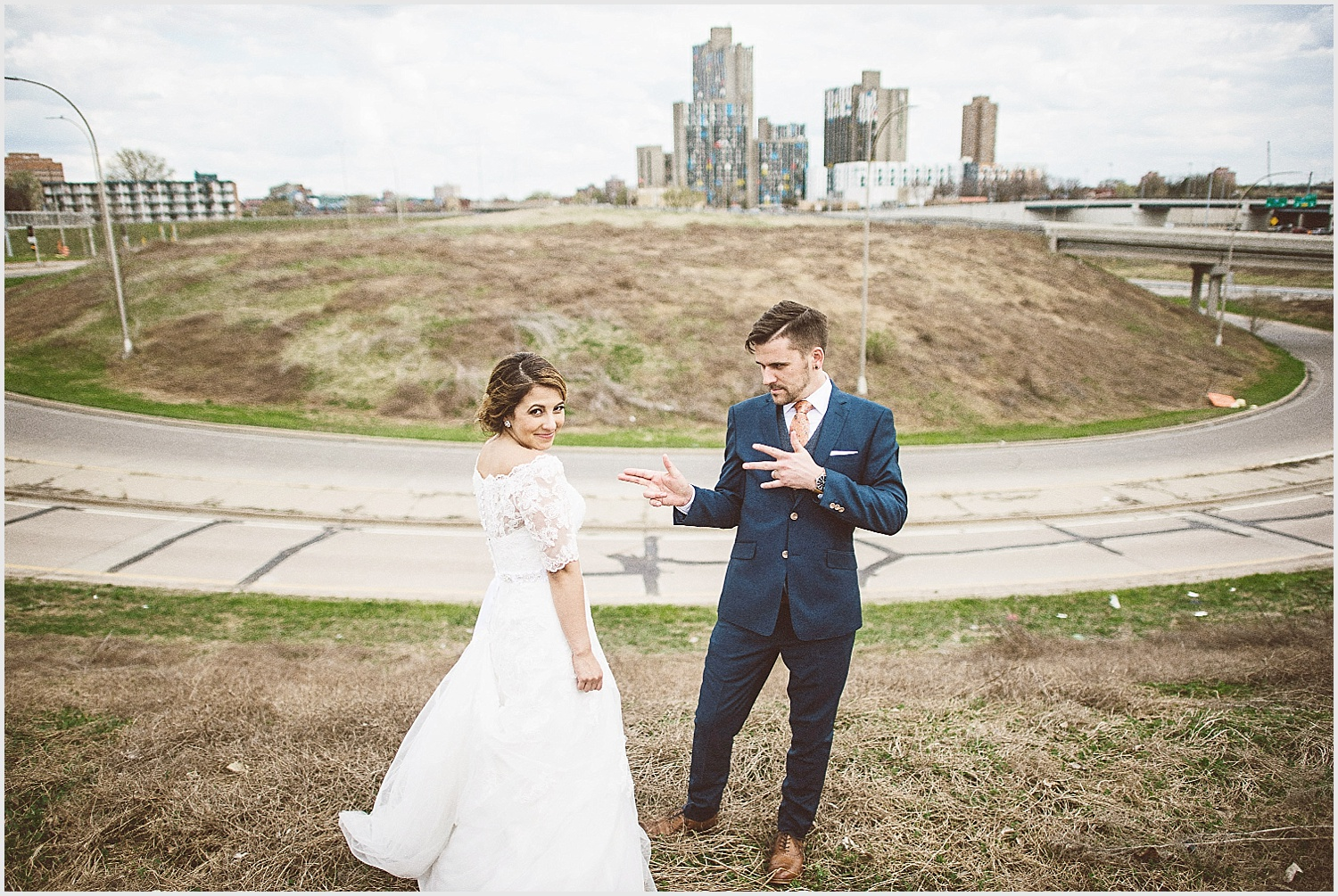 zaspels_Minneapolis_wedding_portraits_lucas_botz_photography_027.jpg