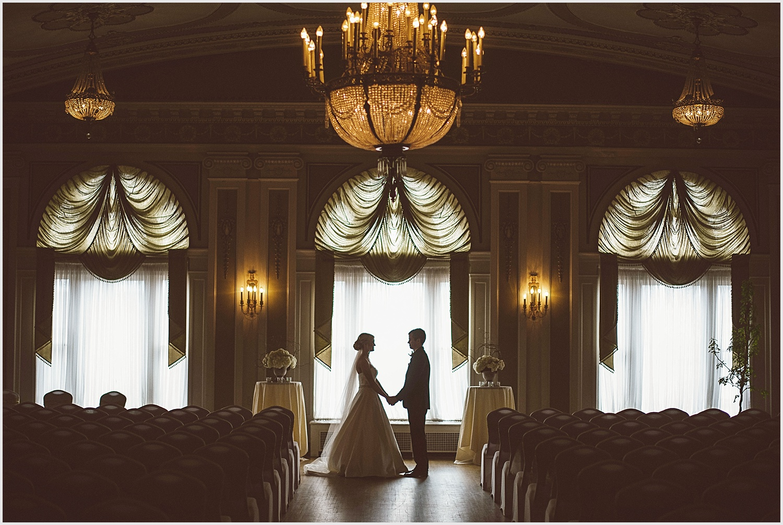 Micheal_Alexa_Greysolon_Ballroom_Duluth_lucas_botz_photography_012.jpg
