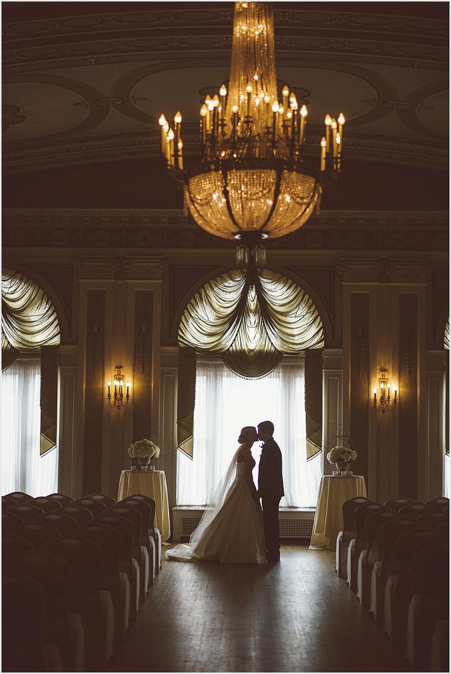 Micheal_Alexa_Greysolon_Ballroom_Duluth_lucas_botz_photography_013.jpg