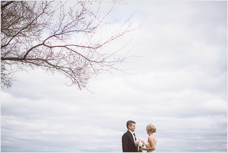Micheal_Alexa_Greysolon_Ballroom_Duluth_lucas_botz_photography_034.jpg