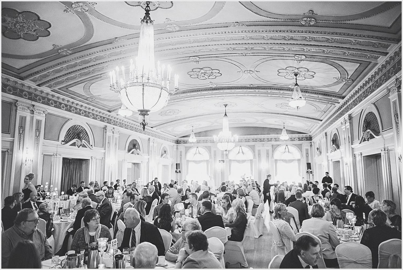 Micheal_Alexa_Greysolon_Ballroom_Duluth_lucas_botz_photography_046.jpg
