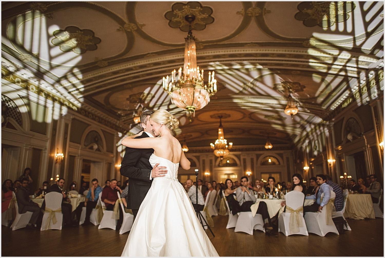 Micheal_Alexa_Greysolon_Ballroom_Duluth_lucas_botz_photography_049.jpg